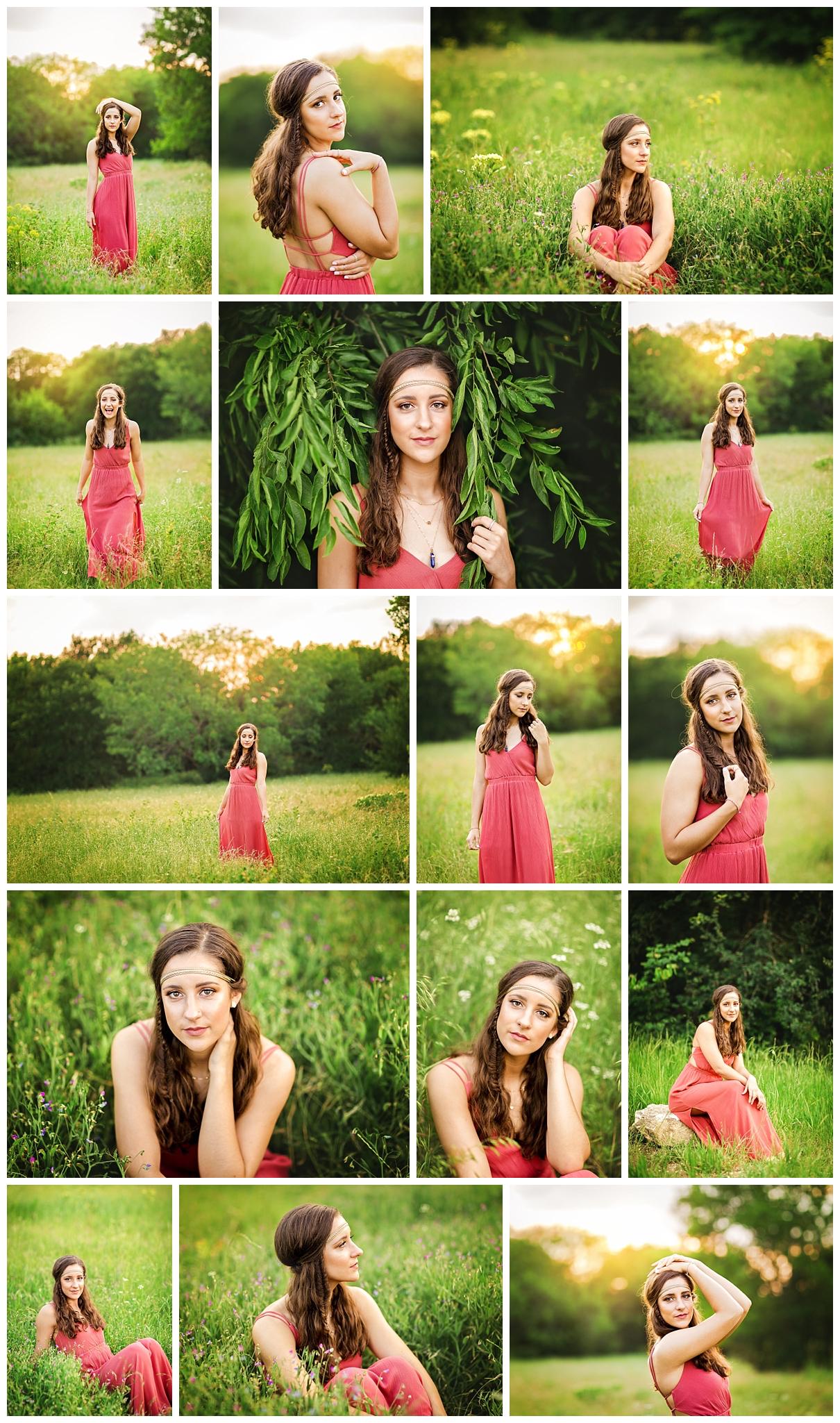 senior-photographer-photography-dfw-fort-worth-texas-tx-high-school-justin-rhome-roanoke-grapevine-keller-southlake-colleyville-denton
