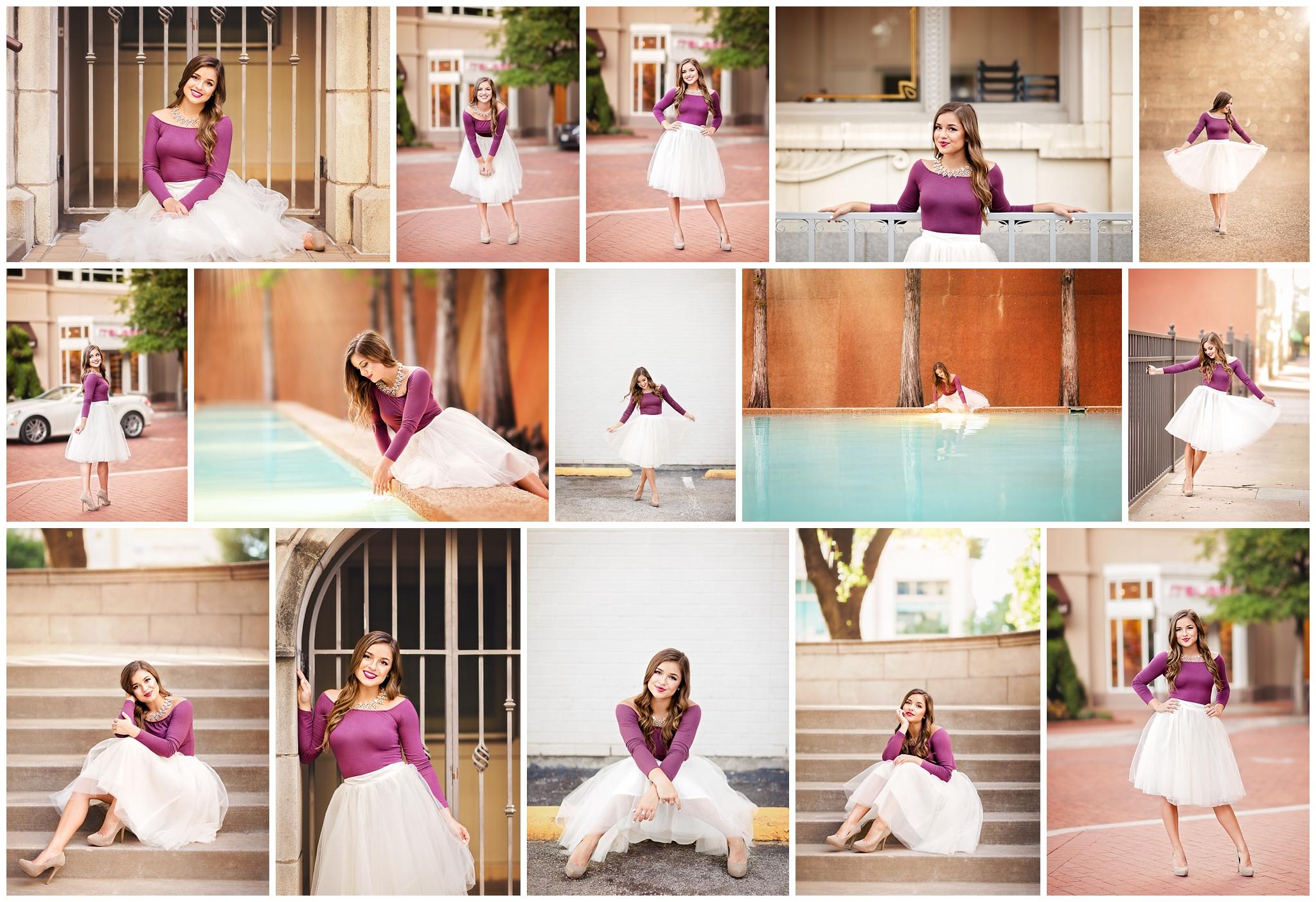 kylee-swisher-photography-senior-photographer-dfw-texas-fort-worth-colleyville-texas-high-school