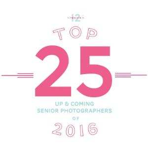 Top 25 Up & Coming Senor Photographers of 2016.jpeg