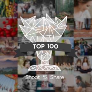 Top 100 Shoot & Share.jpg