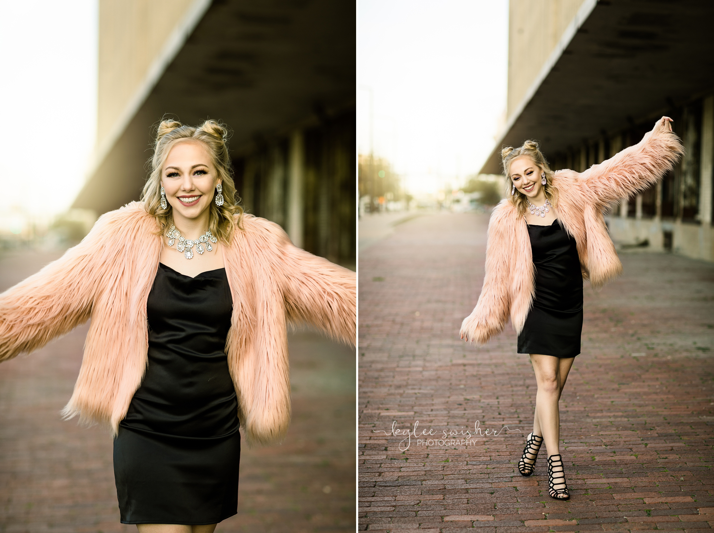 DFW-Fort-Worth-Senior-Photographer-Texas-Portraits-High-School-Photography-Pictures