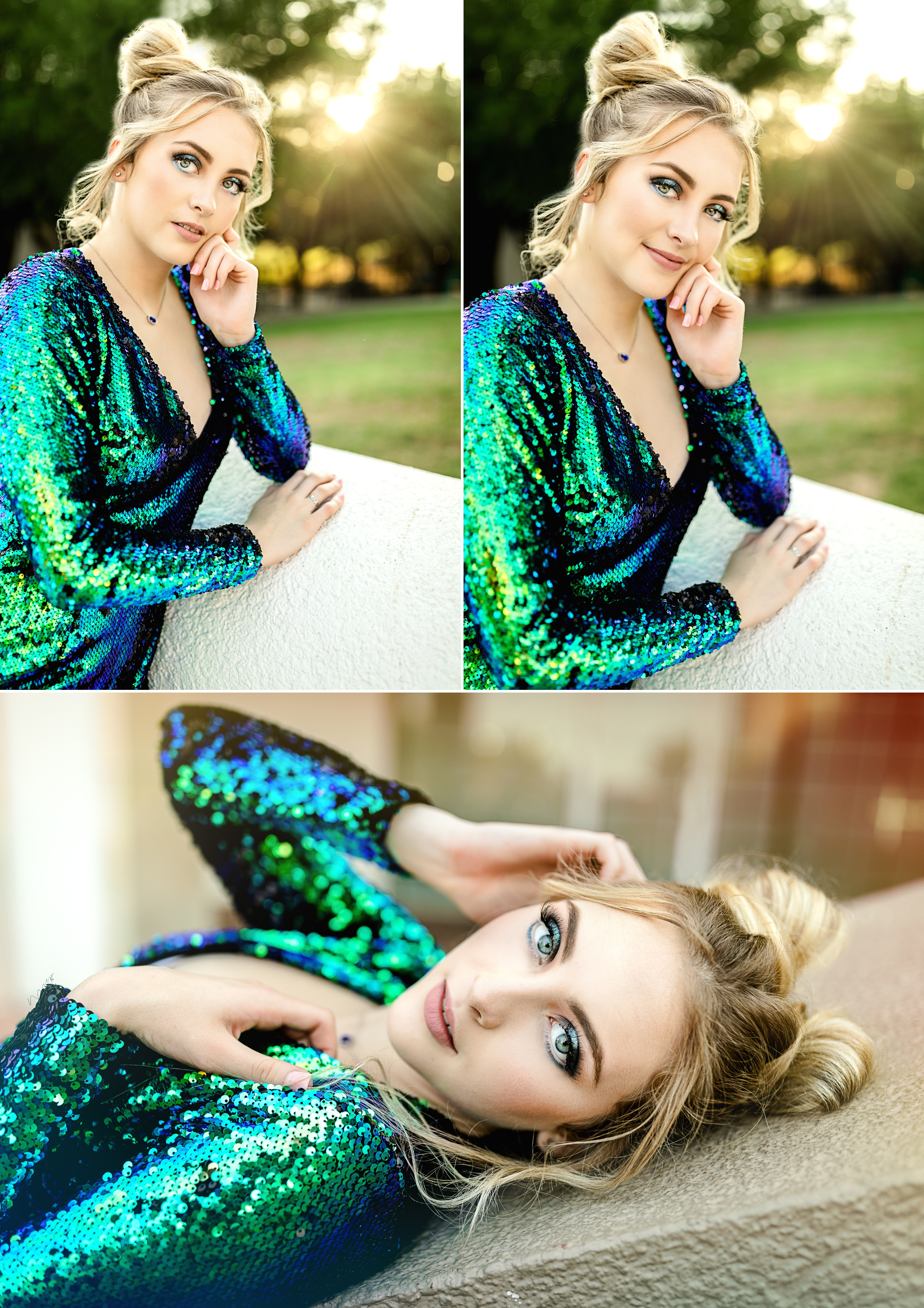 senior-portrait-photographer-high-school-pictures-fort-worth-tx-texas-grapevine-keller-southlake-denton-colleyville-haslet-argyle-north-west-lake-flower-mound-best-top