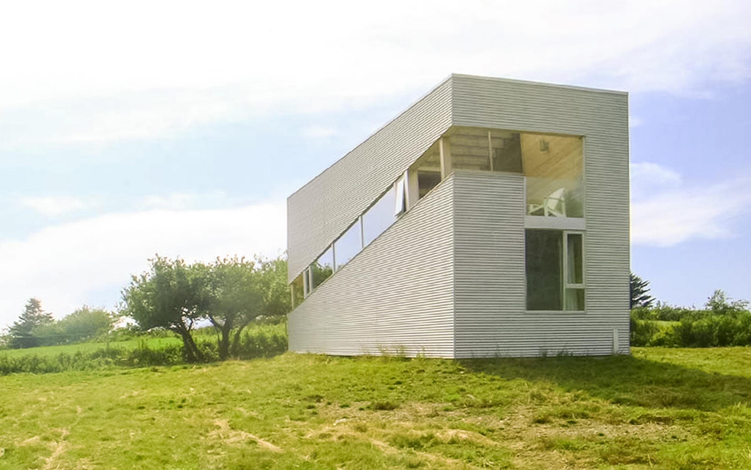 Sliding House-2.jpg
