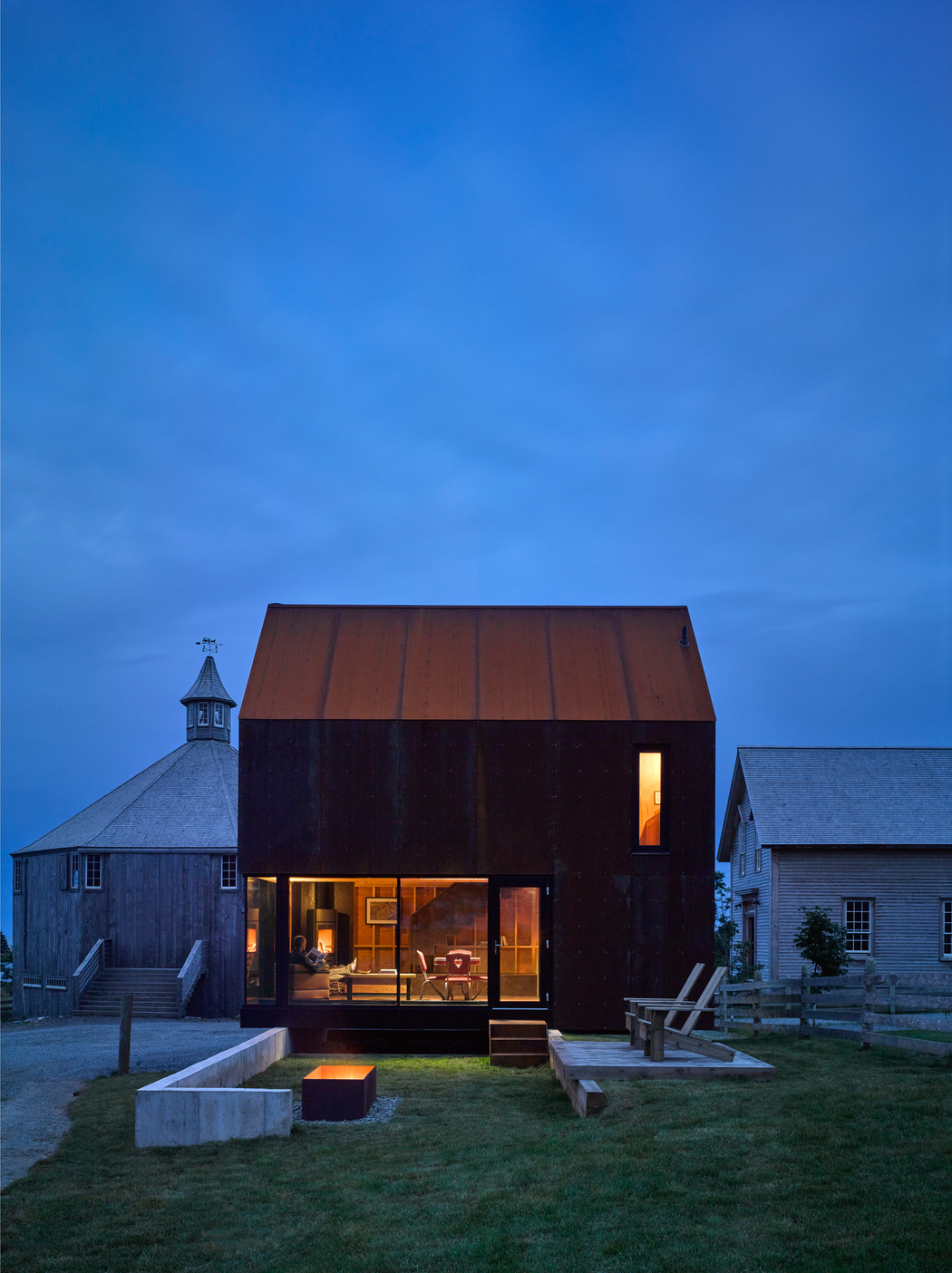 Shobac Gate House-5.jpg