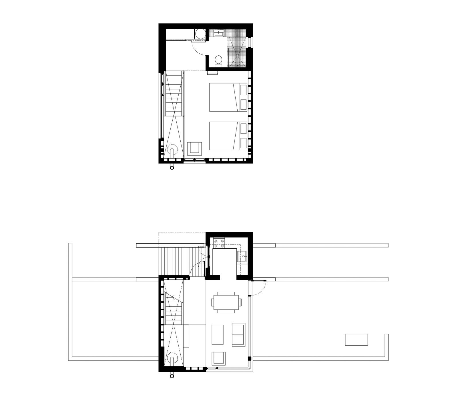 Shobac Gate House-10.jpg