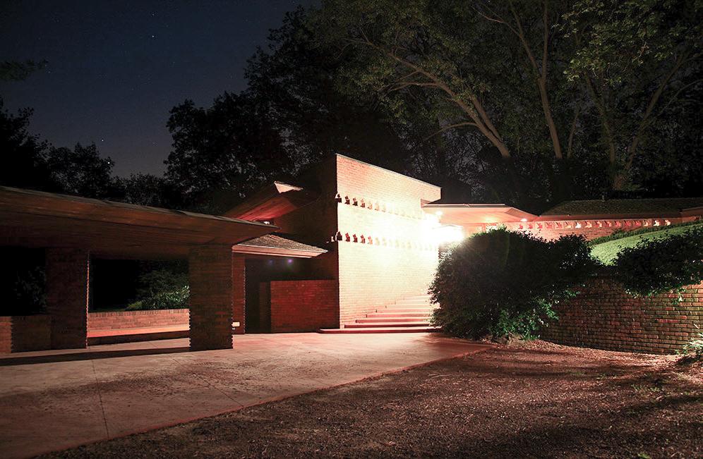 Palmer House-3.jpg