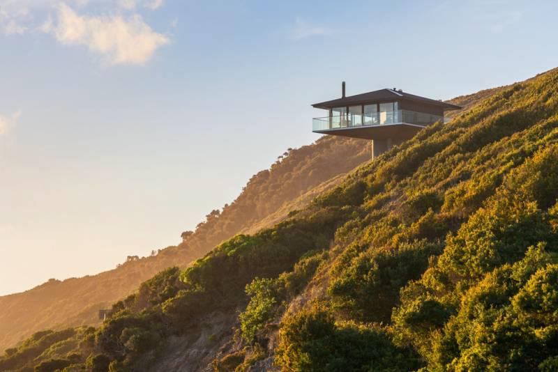 Frank Dixon - Pole House-3.jpg