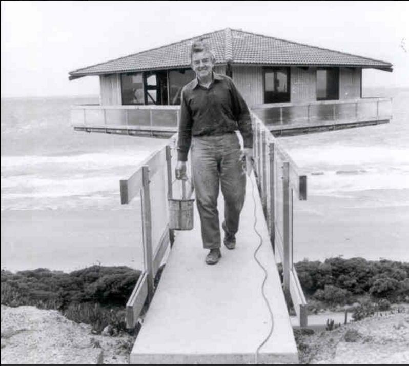 Frank Dixon - Pole House-18.jpg