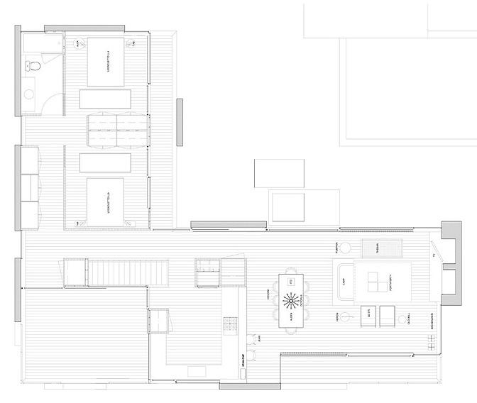 Saddle Peak House-2.jpg