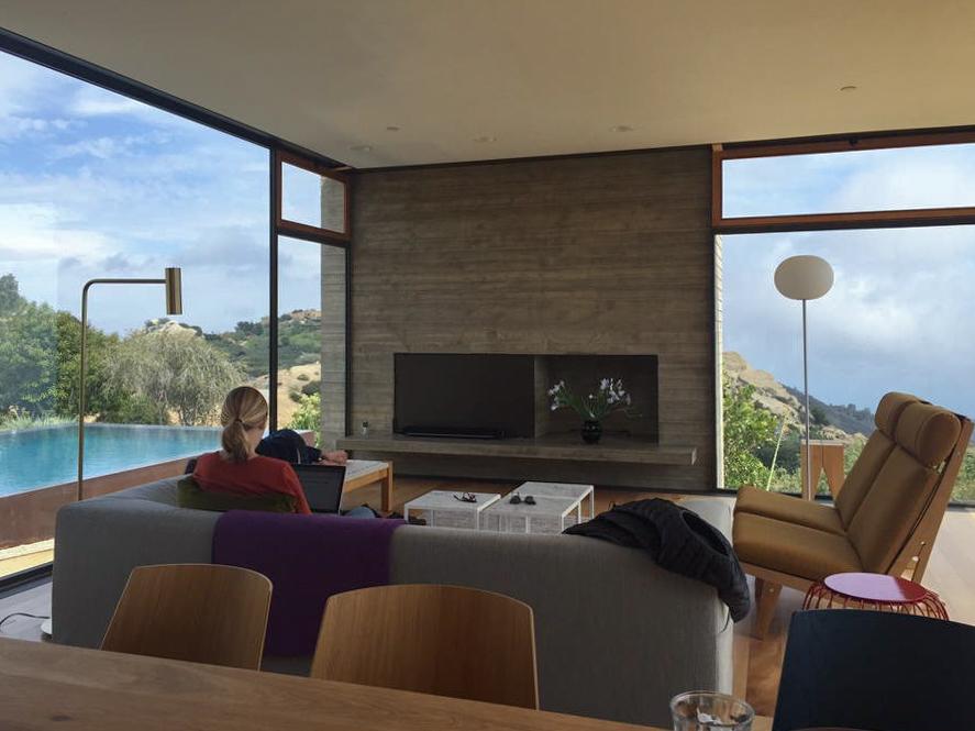 Saddle Peak House-11.jpg