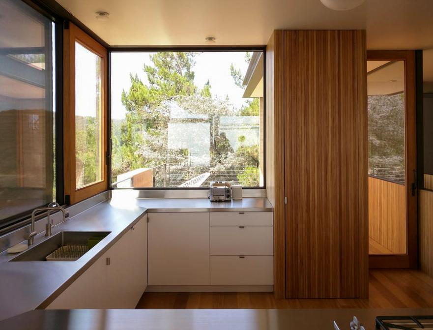 Saddle Peak House-15.jpg