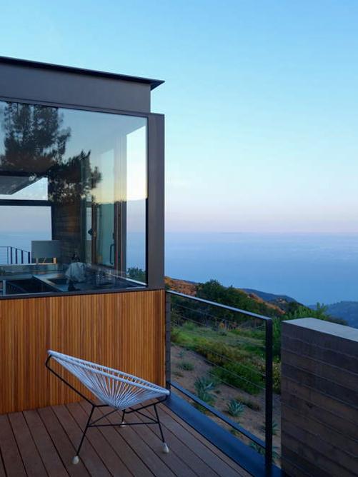 Saddle Peak House-26.jpg