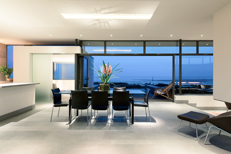 PAGHAM BEACH HOUSE -4.jpg