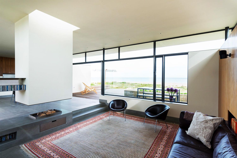 PAGHAM BEACH HOUSE -6.jpg
