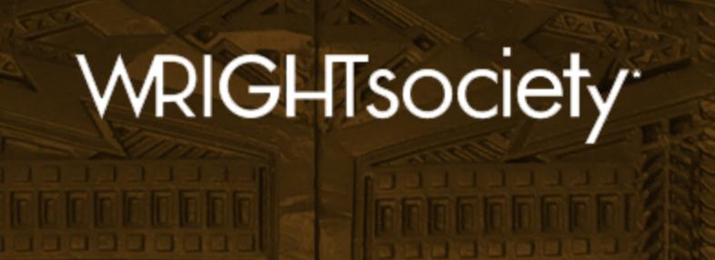 Wright Society