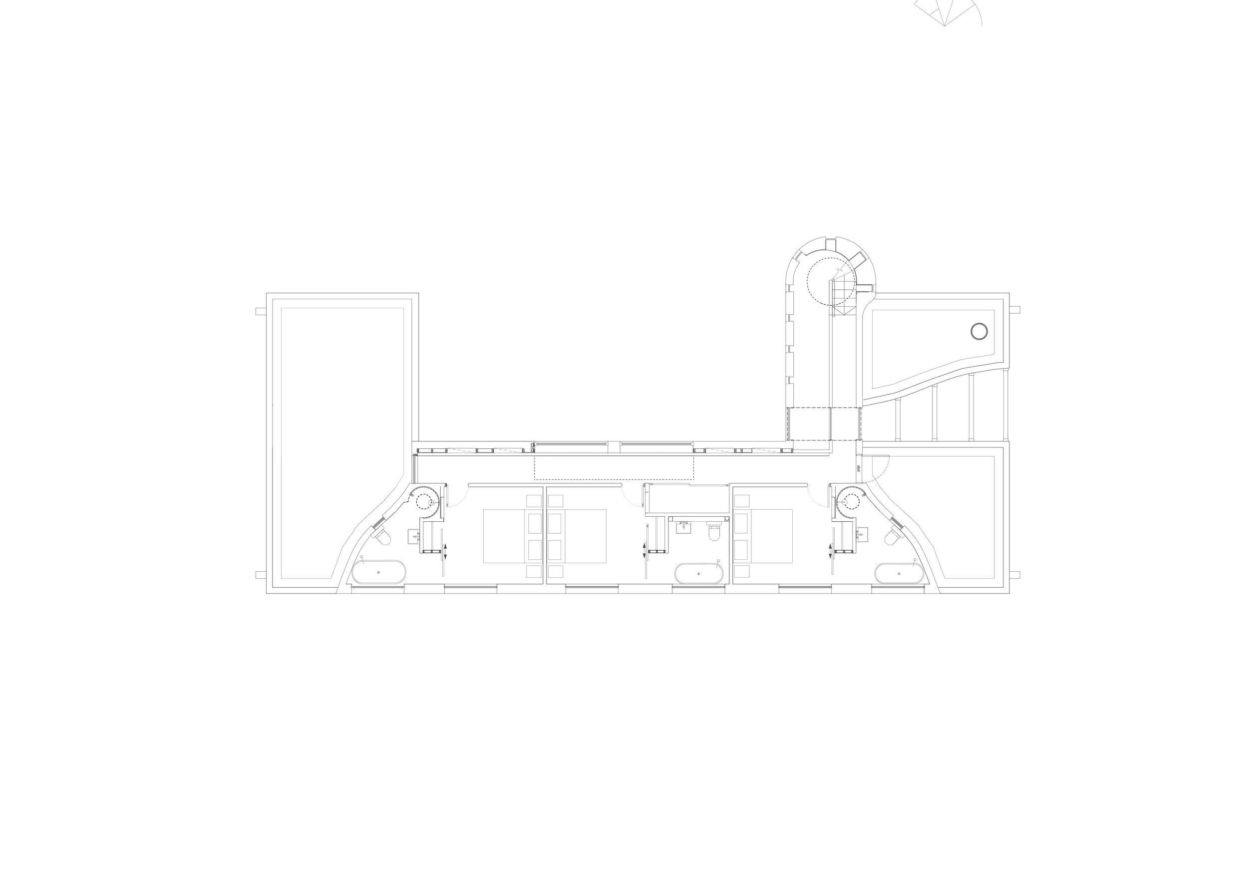 10056 - Proposed Plan FIRST.jpg