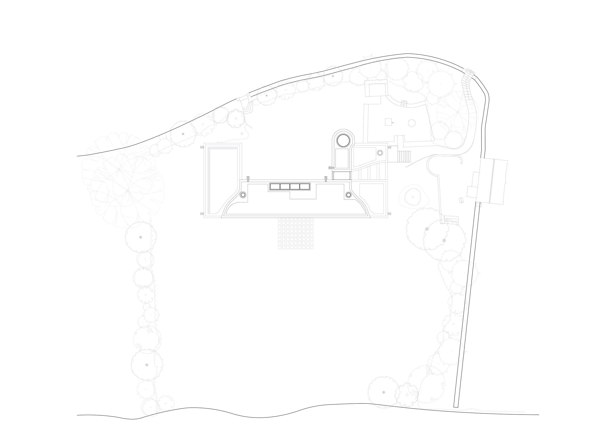10056 - Proposed RoofPlan.jpg