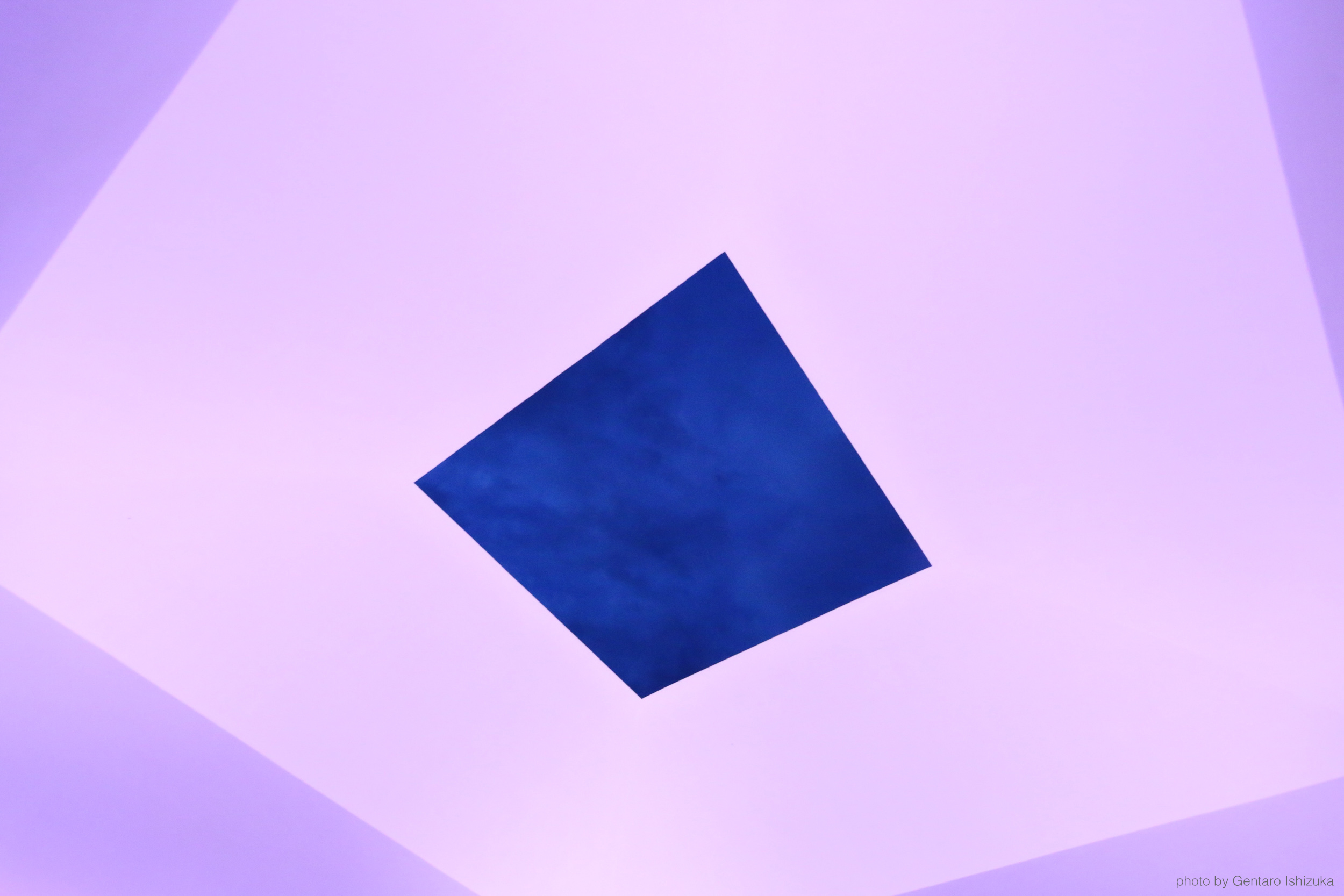 House of Light - James Turrell-4 HERO copy.jpg