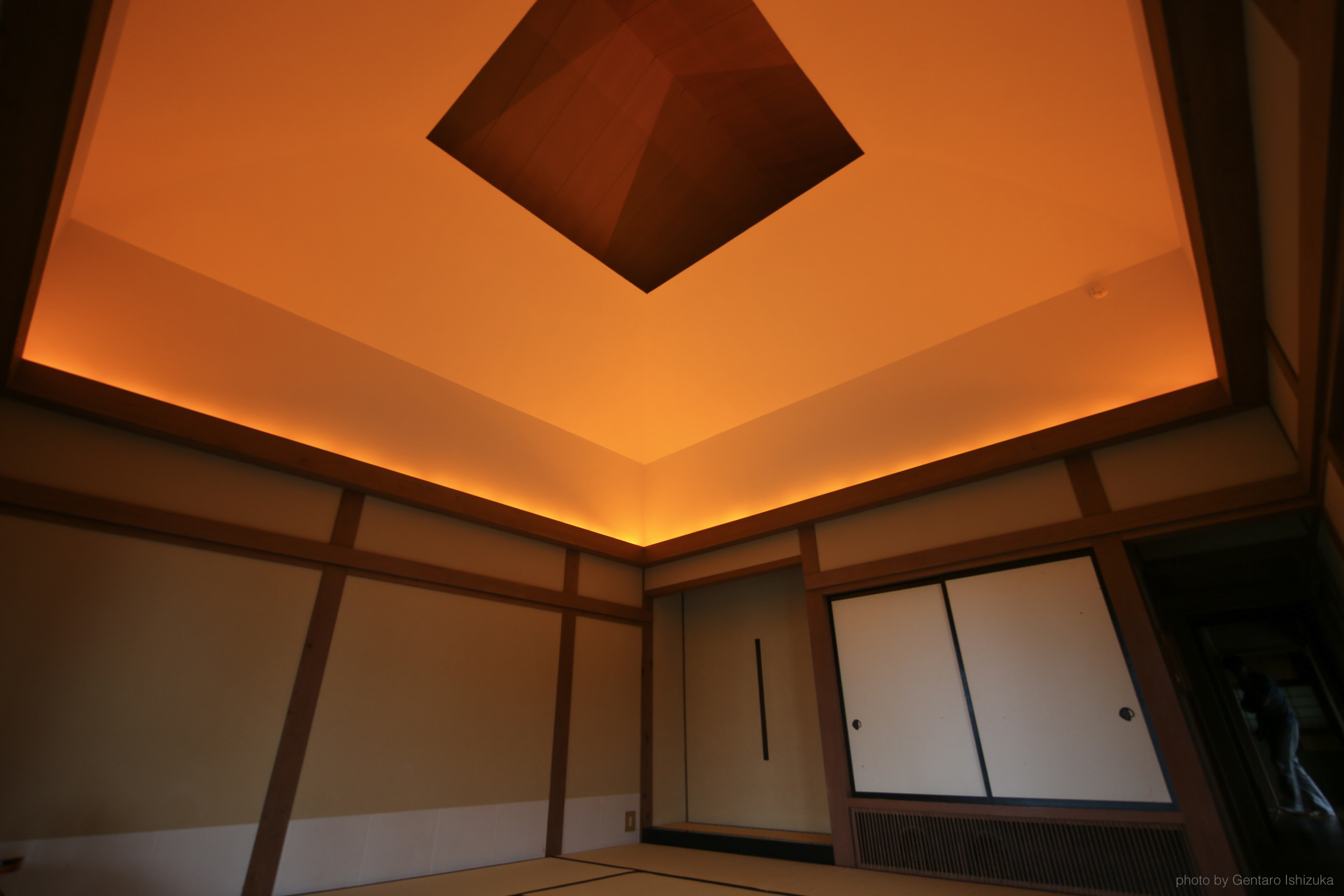 House of Light - James Turrell-8 copy.jpg
