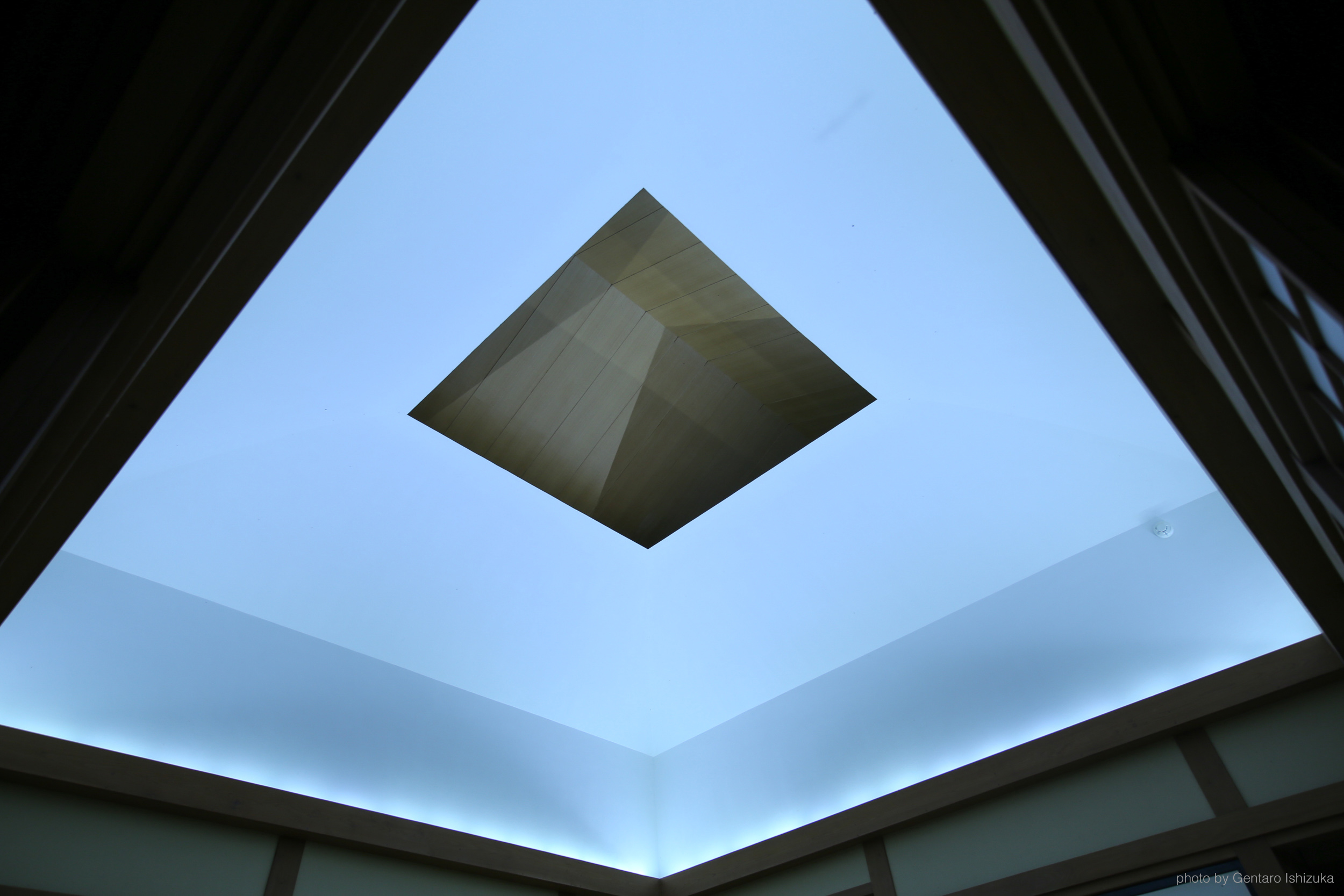 House of Light - James Turrell-9 copy.jpg