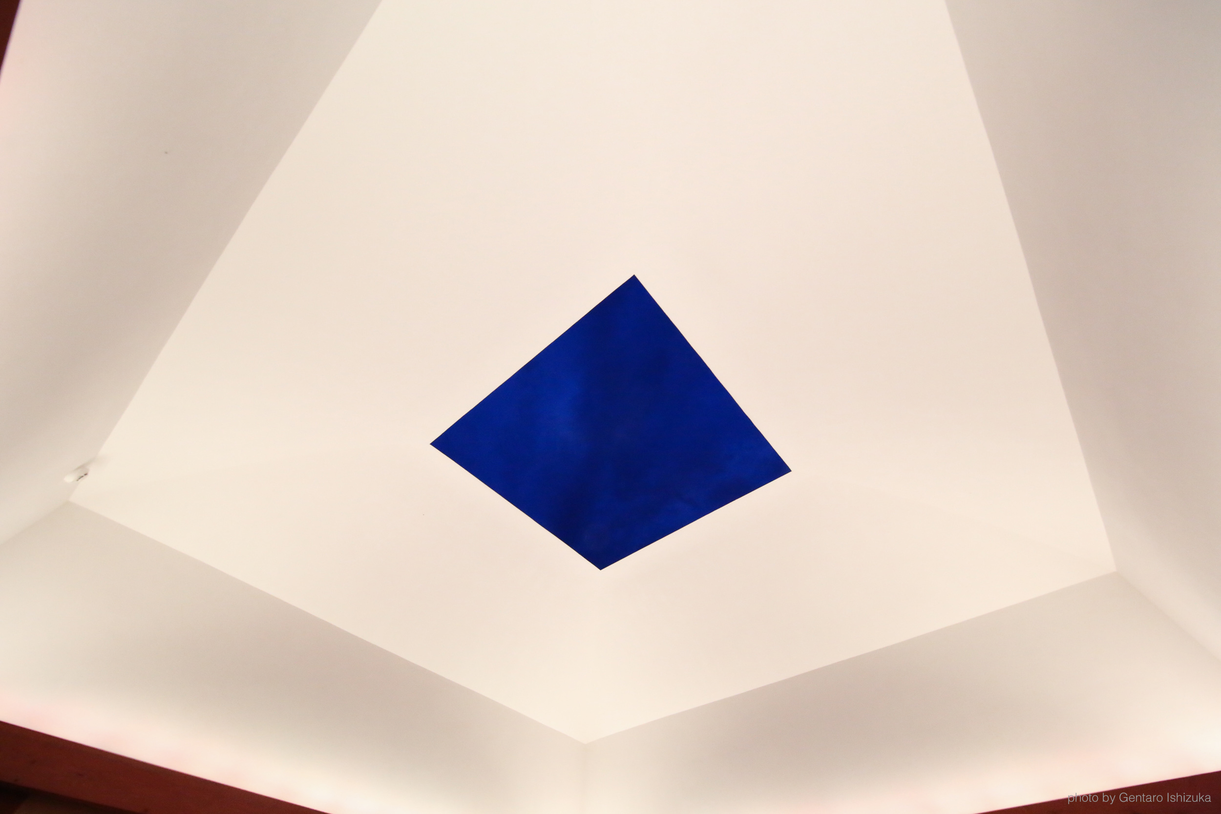 House of Light - James Turrell-10 copy.jpg