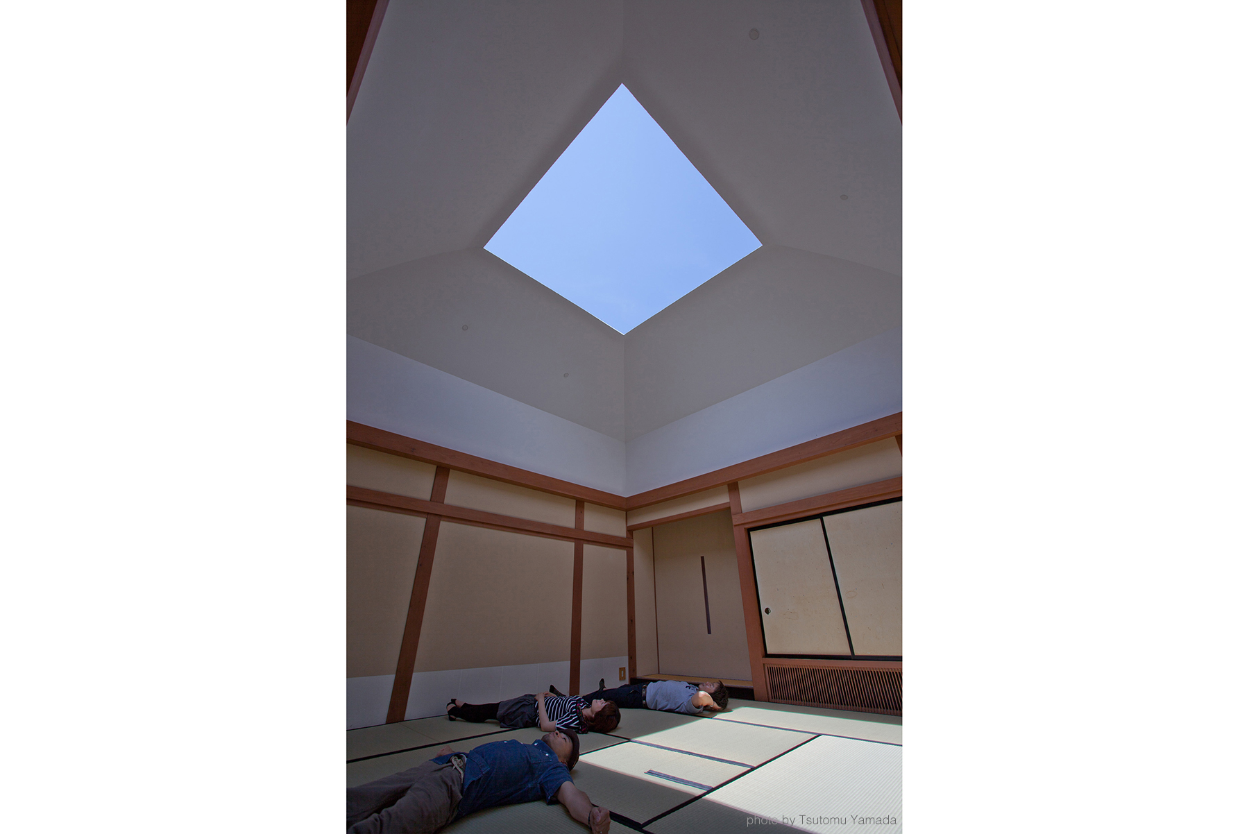 House of Light - James Turrell-14 copy.jpg