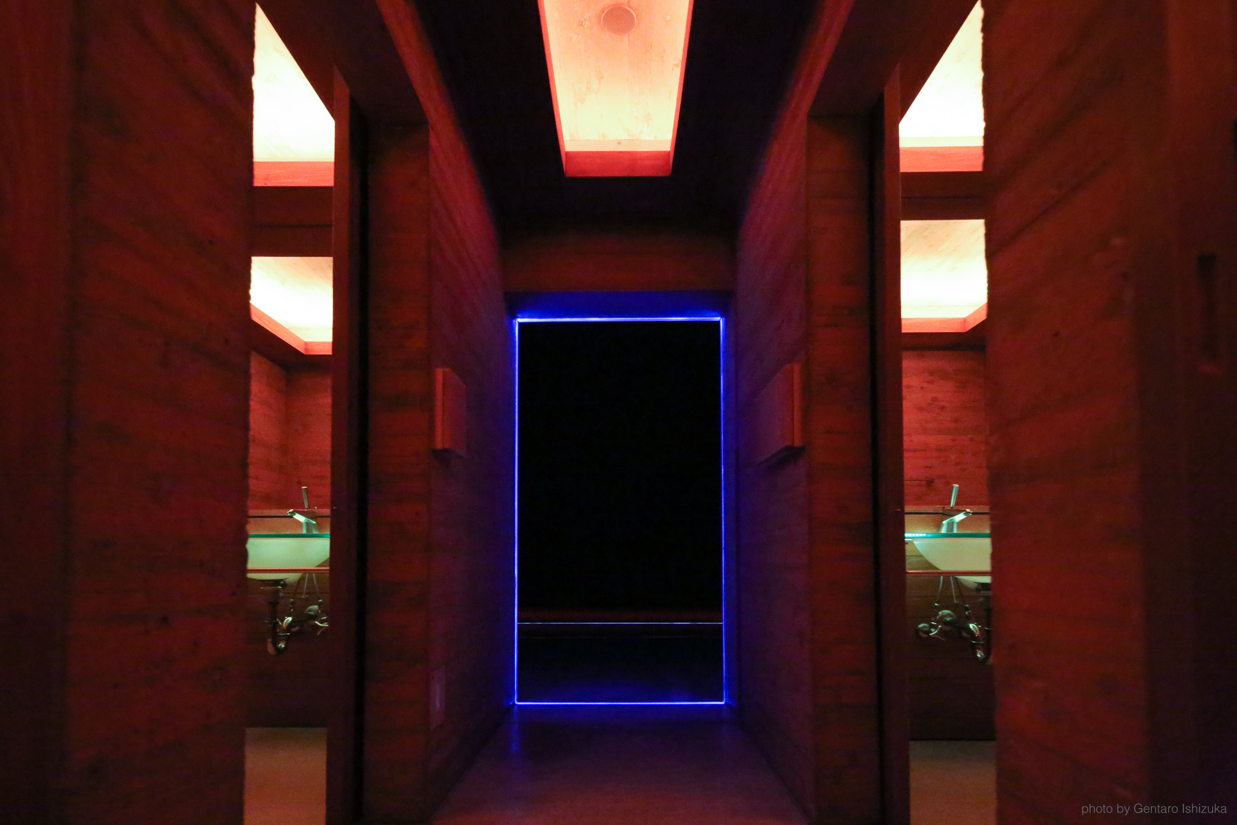 House of Light - James Turrell-16 copy.jpg