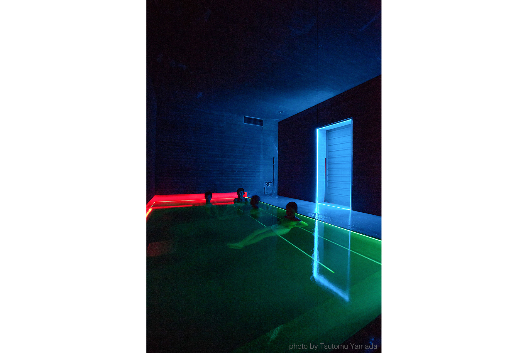 House of Light - James Turrell-18 copy.jpg