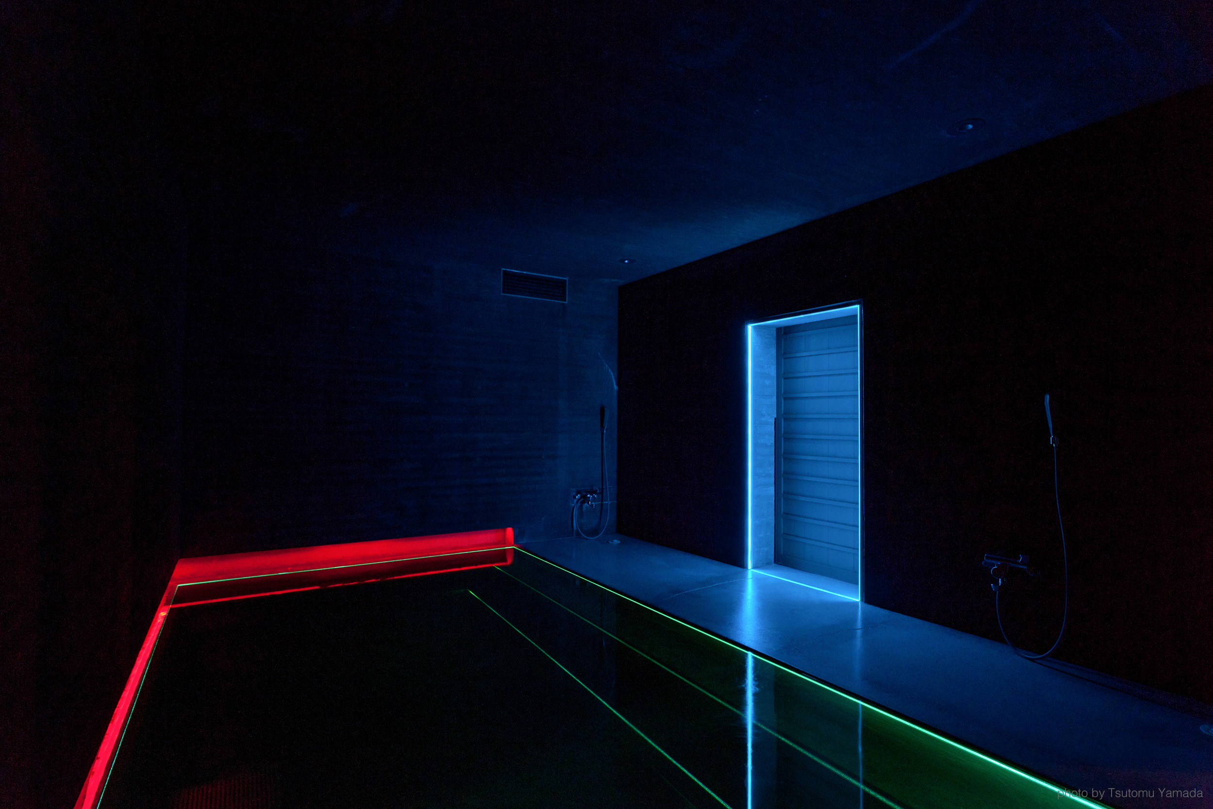 House of Light - James Turrell-17 HERO copy.jpg