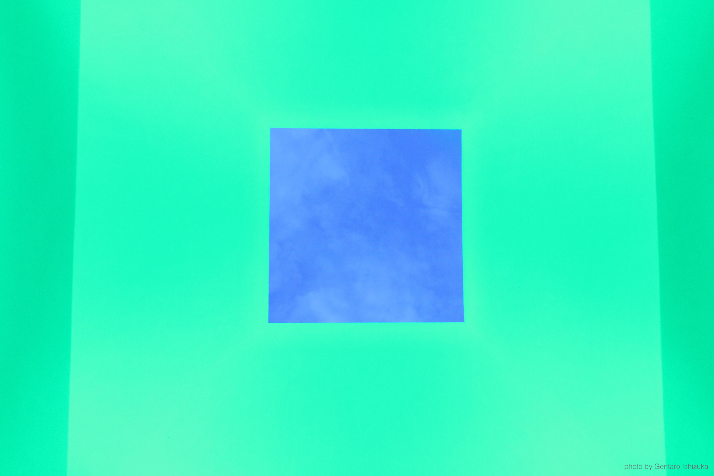 House of Light - James Turrell-19 copy.jpg