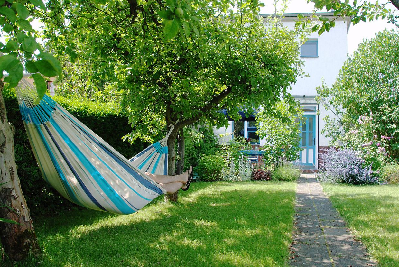 TautesHeim_Berlin_21_Terrace+Garden_Finished_03_©TautsHomeCom.jpg