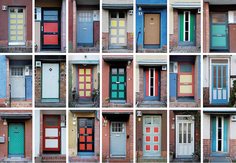 World-Heritage_Hufeisen_08_Doors_MidRes_©TautsHomeCom.jpg