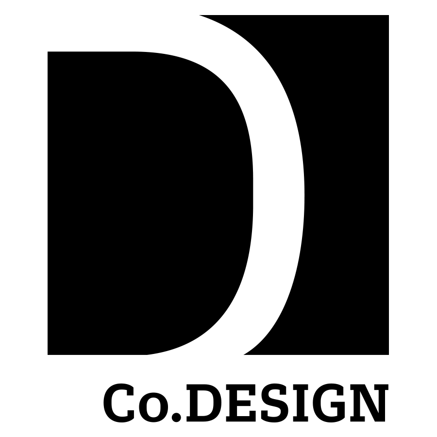 Co.DESIGN