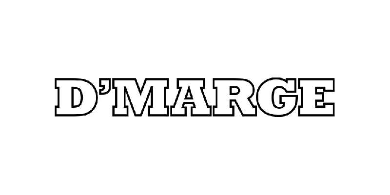 D'Marge