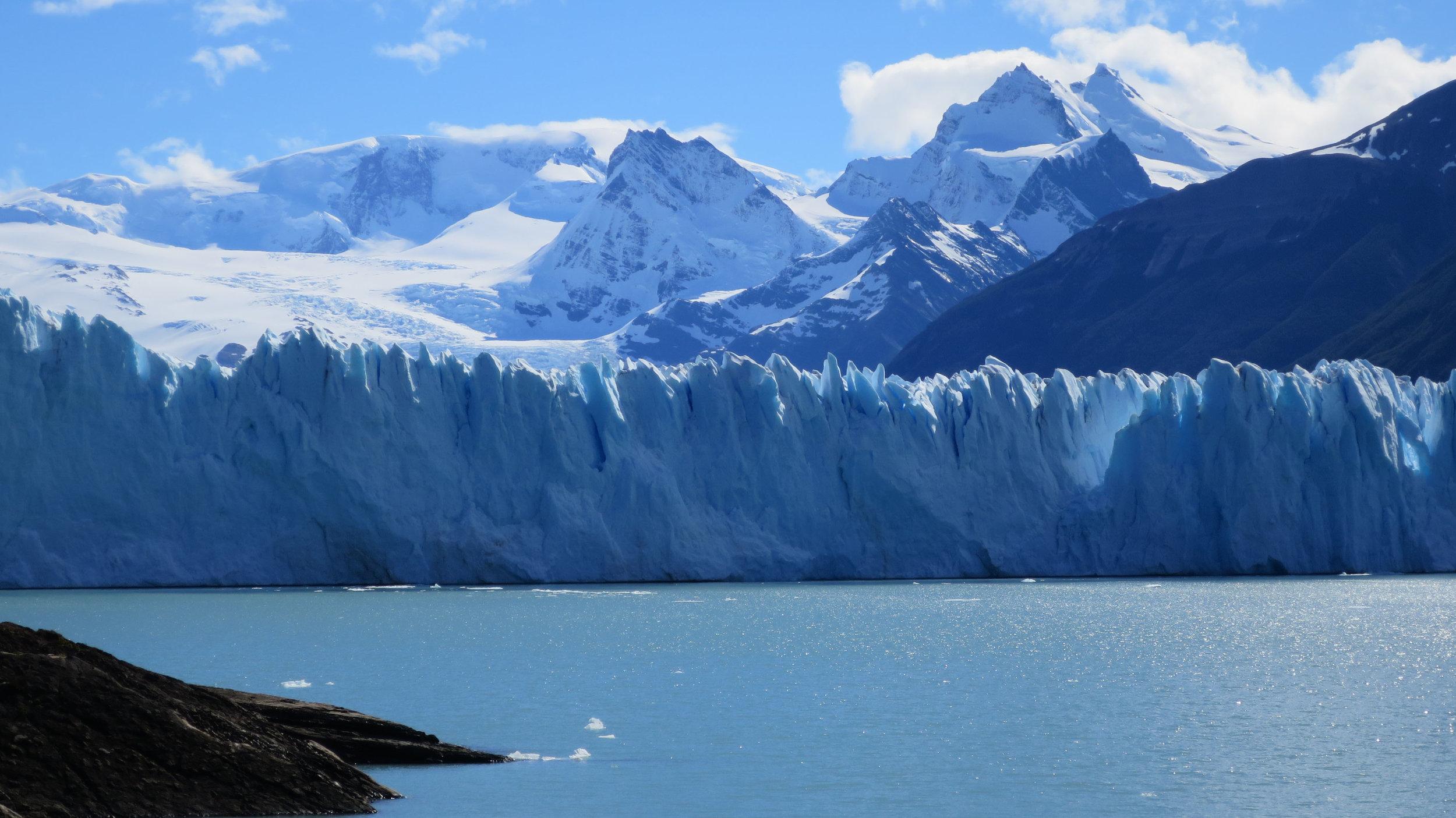 Newsletter 08 Perito Moreno Glacier -2.jpg