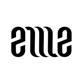EME Experimental Illustration, Art & Design