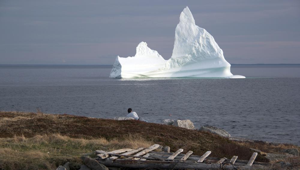 image from fogoislaninn.ca