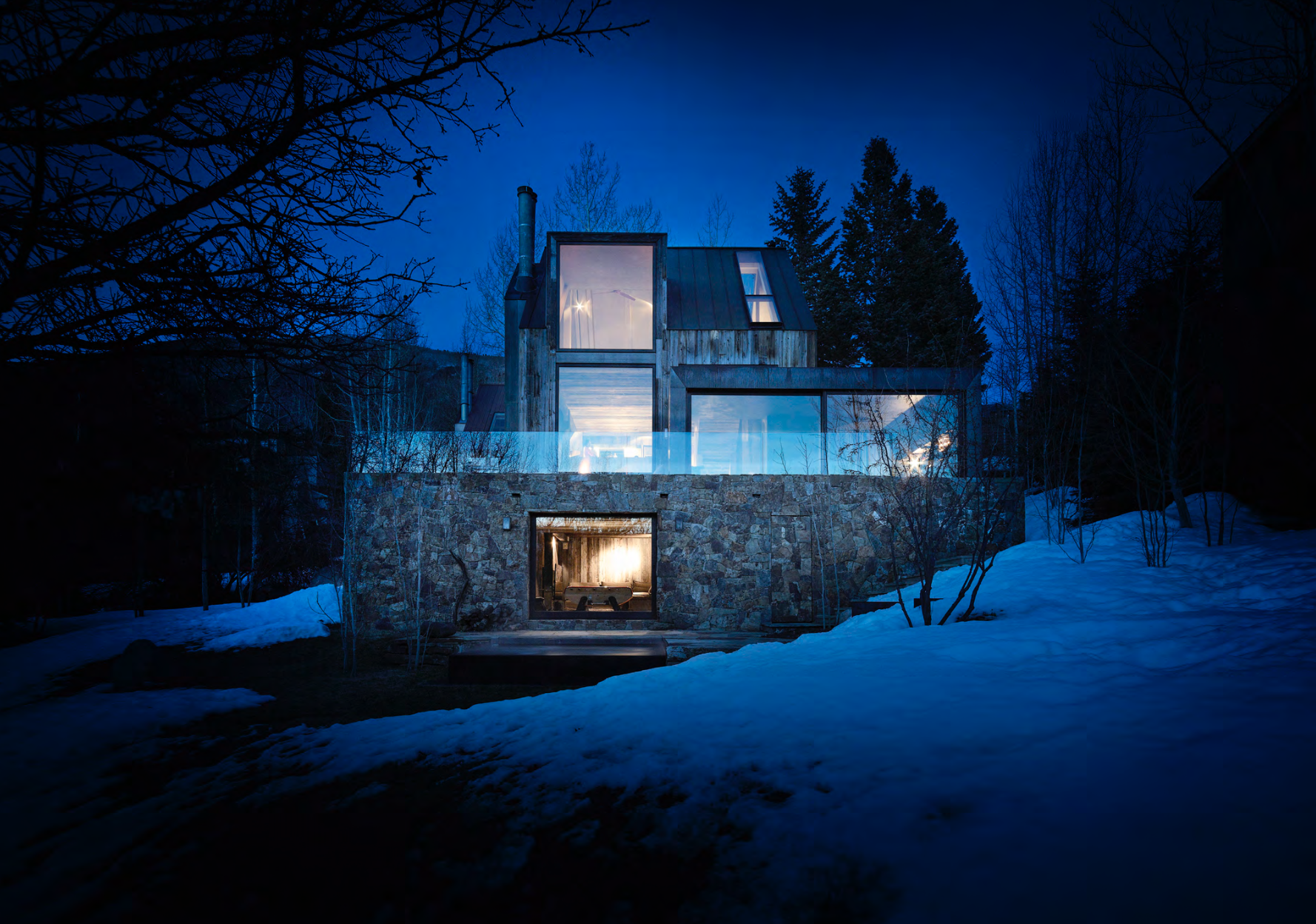 image from Oppenheim Architecture