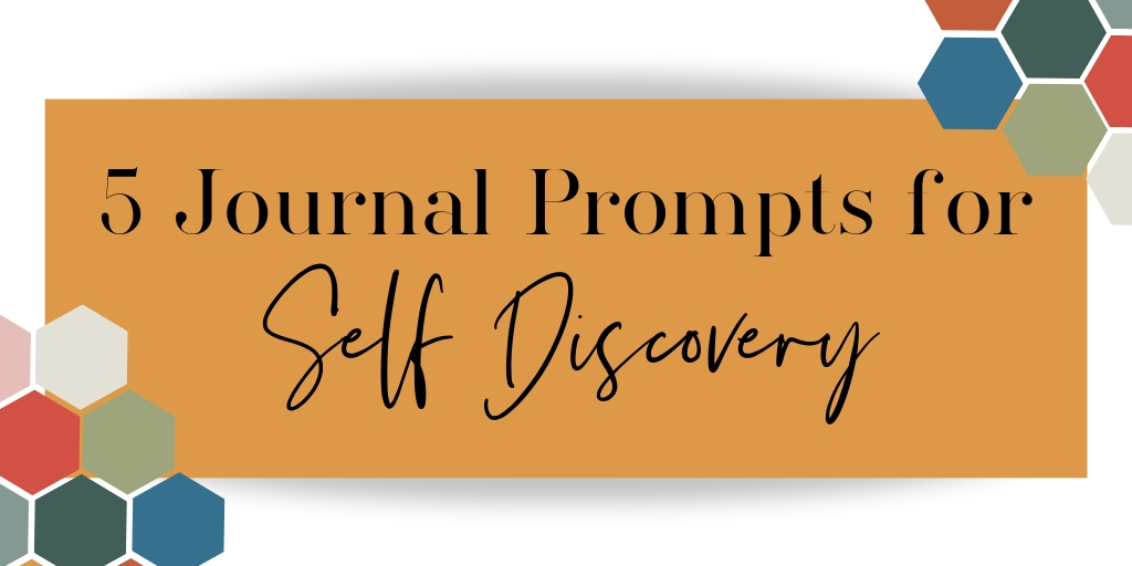 5 Journaling Prompts for.jpg