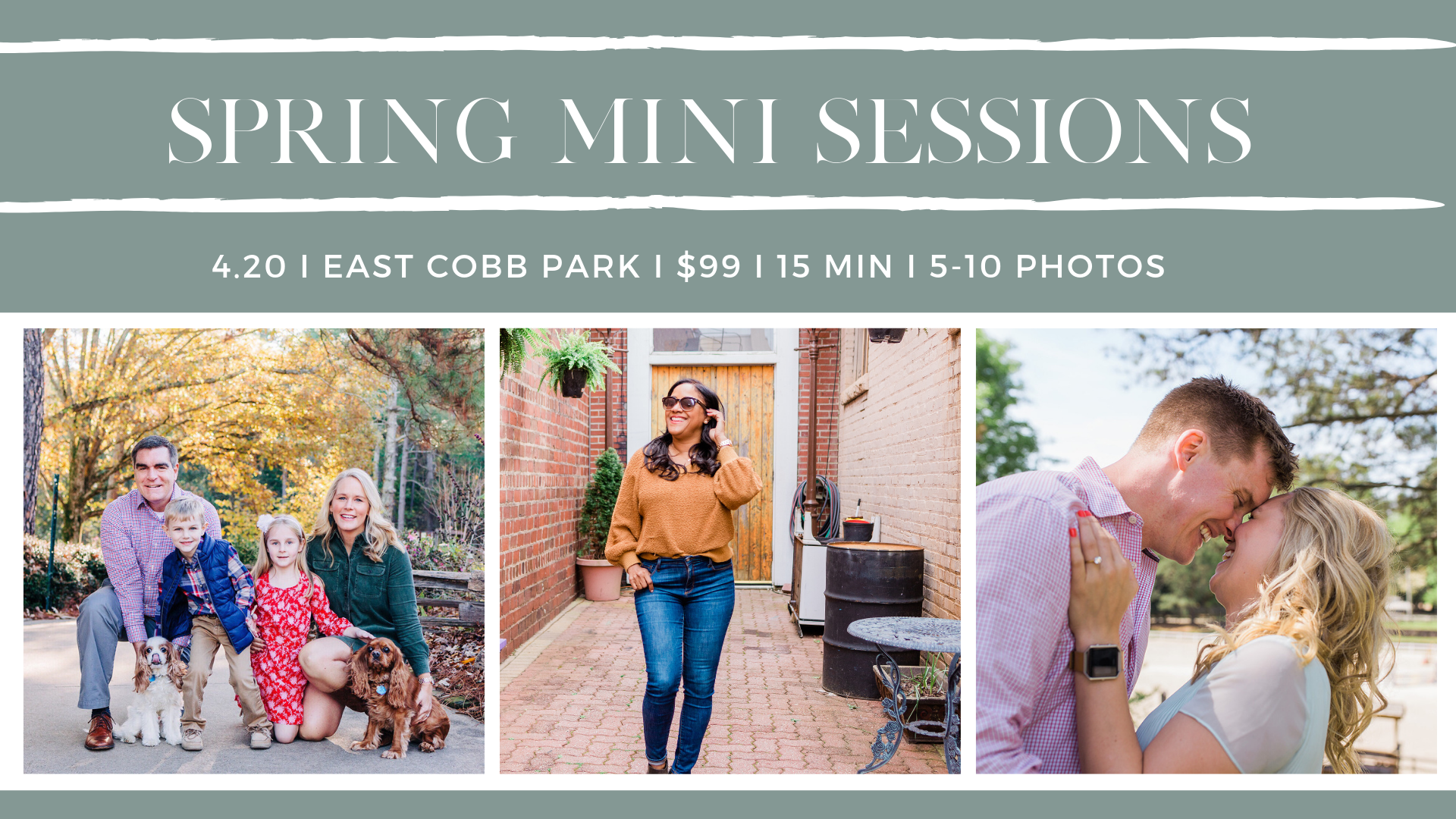 Copy of spring mini sessions.png