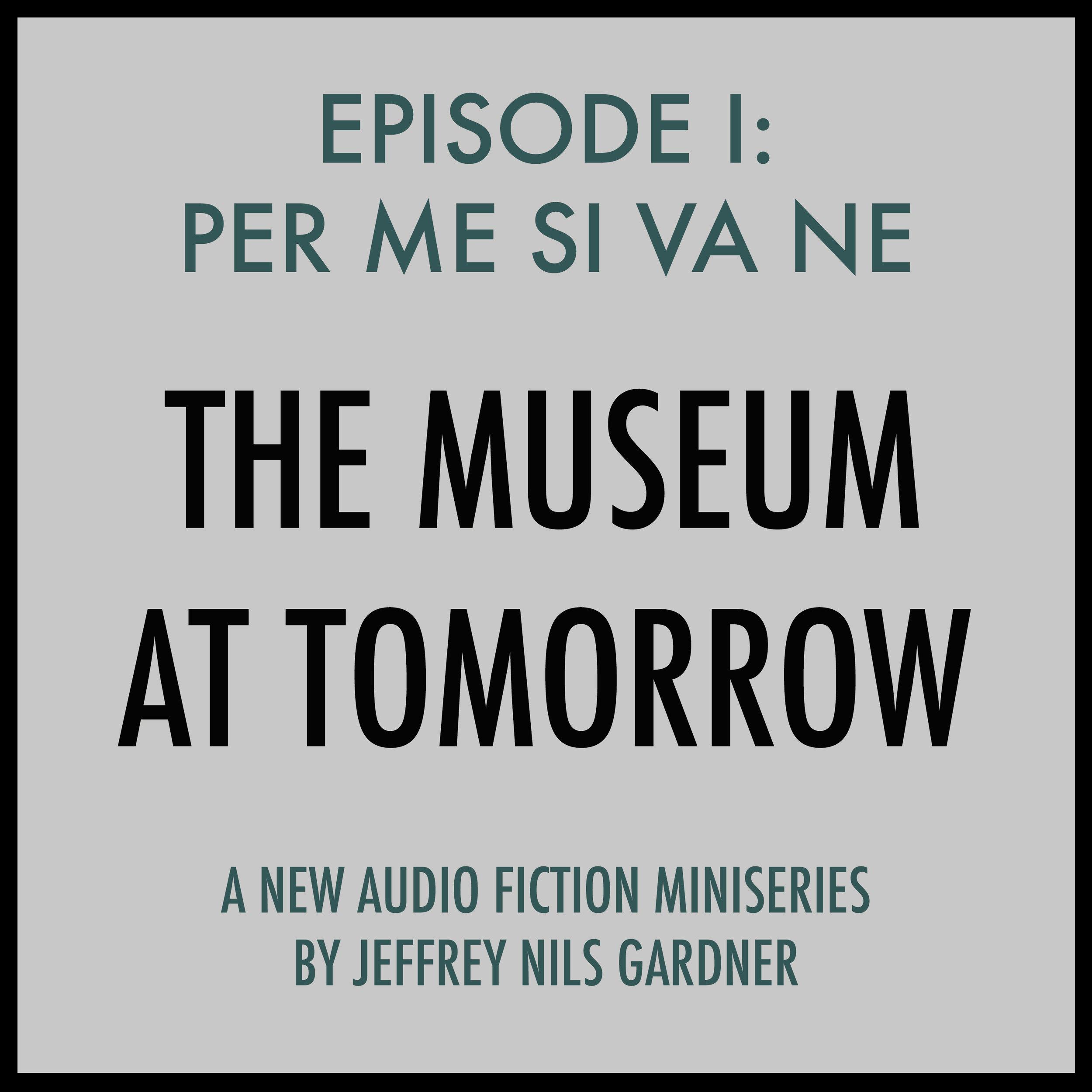 Museum at tomorrow.jpg