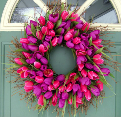 spring-wreath-4.png