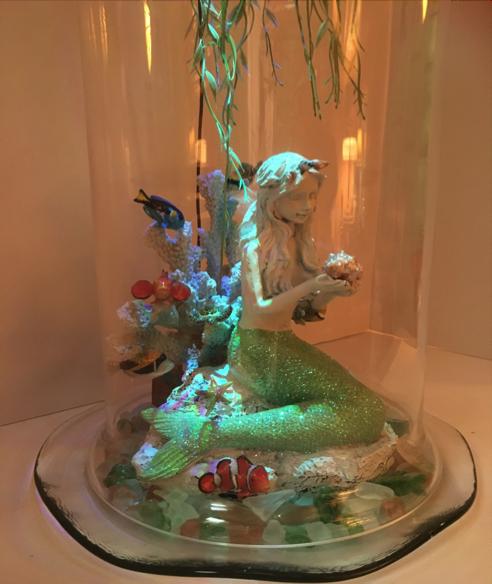 lamp-mermaid2.png