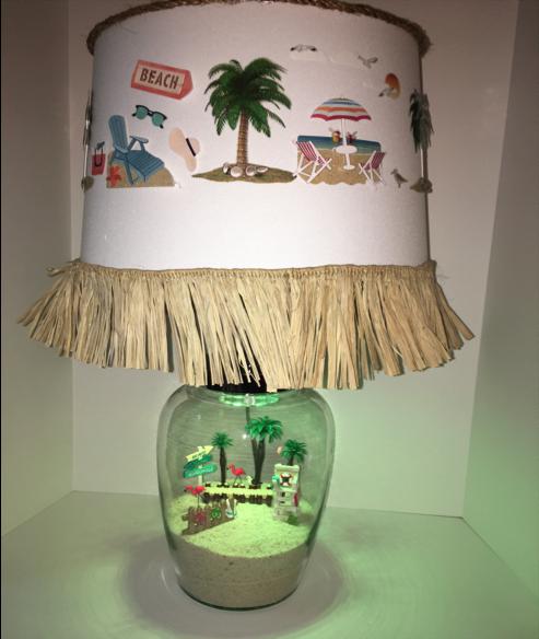 lamp-fillable2b.png
