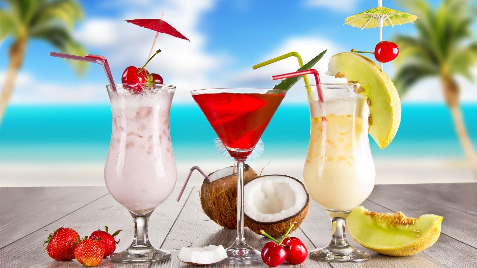 summer drinks 1.jpg