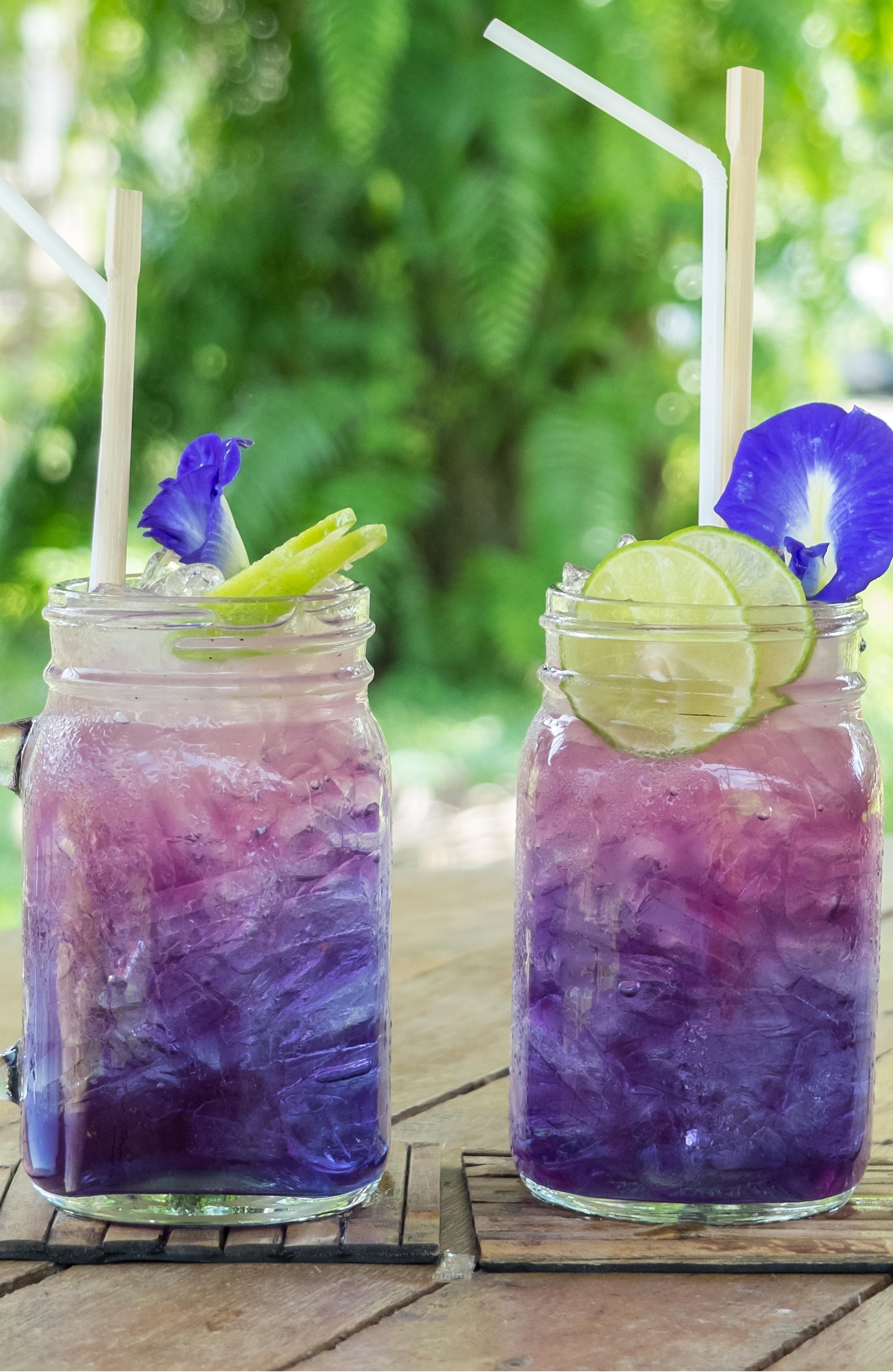 ML Drinks grape.jpg