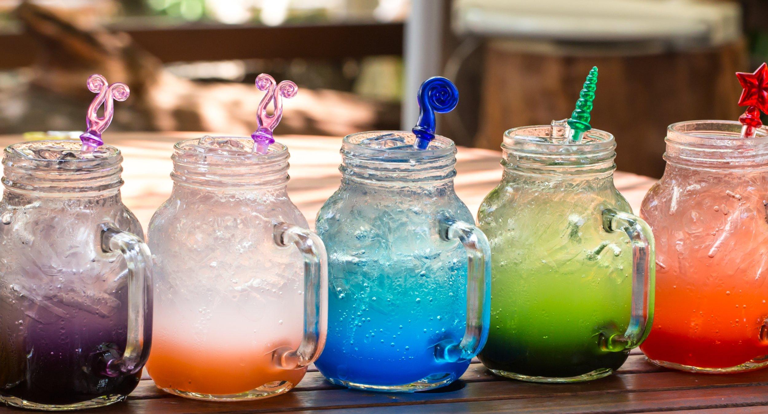 ML Drinks rainbow.jpg