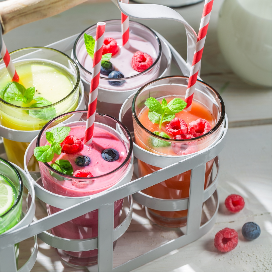 ML Summer Drinks.jpg