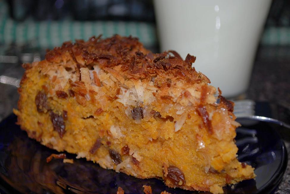 sweet_potato_pie.png