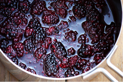 blackberry-sauce.png